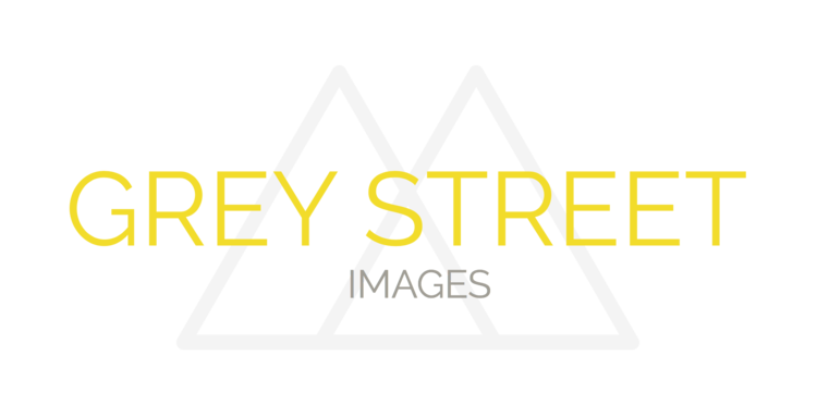 Grey Street Images