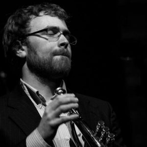 benje daneman - trumpet