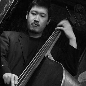 yasushi nakamura - bass