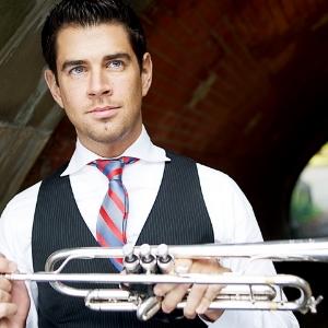 nathan warner - trumpet