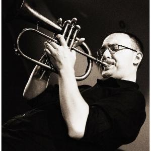 pablo masis -  trumpet   (photo:  pablomasis.net )