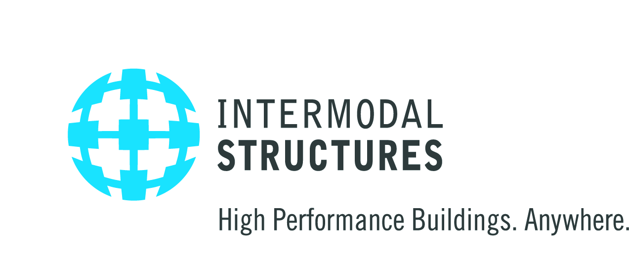 Intermodal Structures