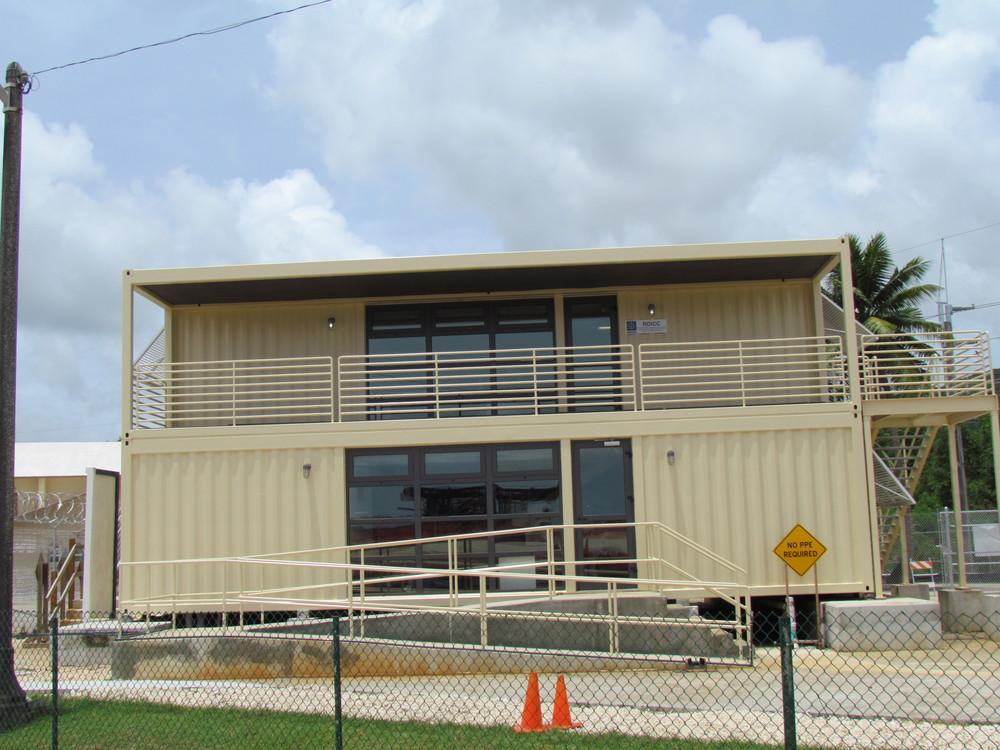 Front of Guam.jpg