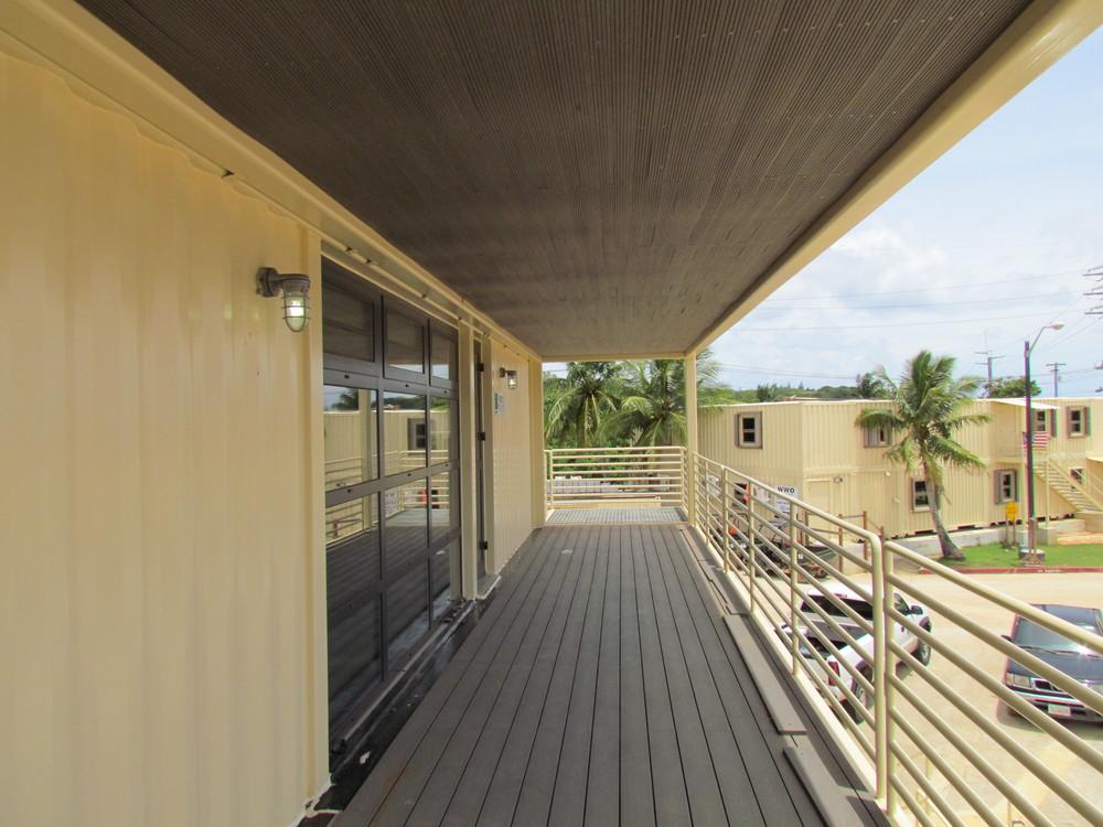 Guam Terrace Deck.jpg