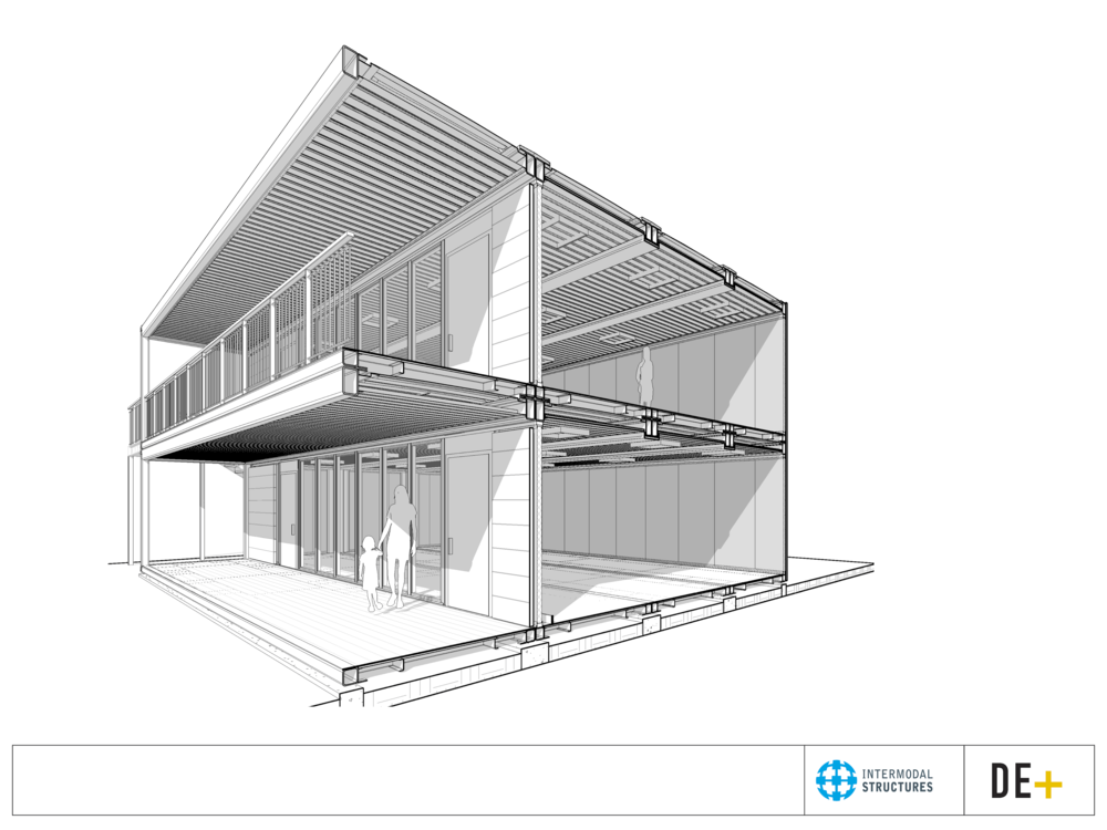 Two-story drawings_Page_4.png