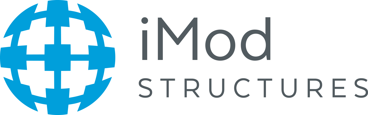 iMod Structures