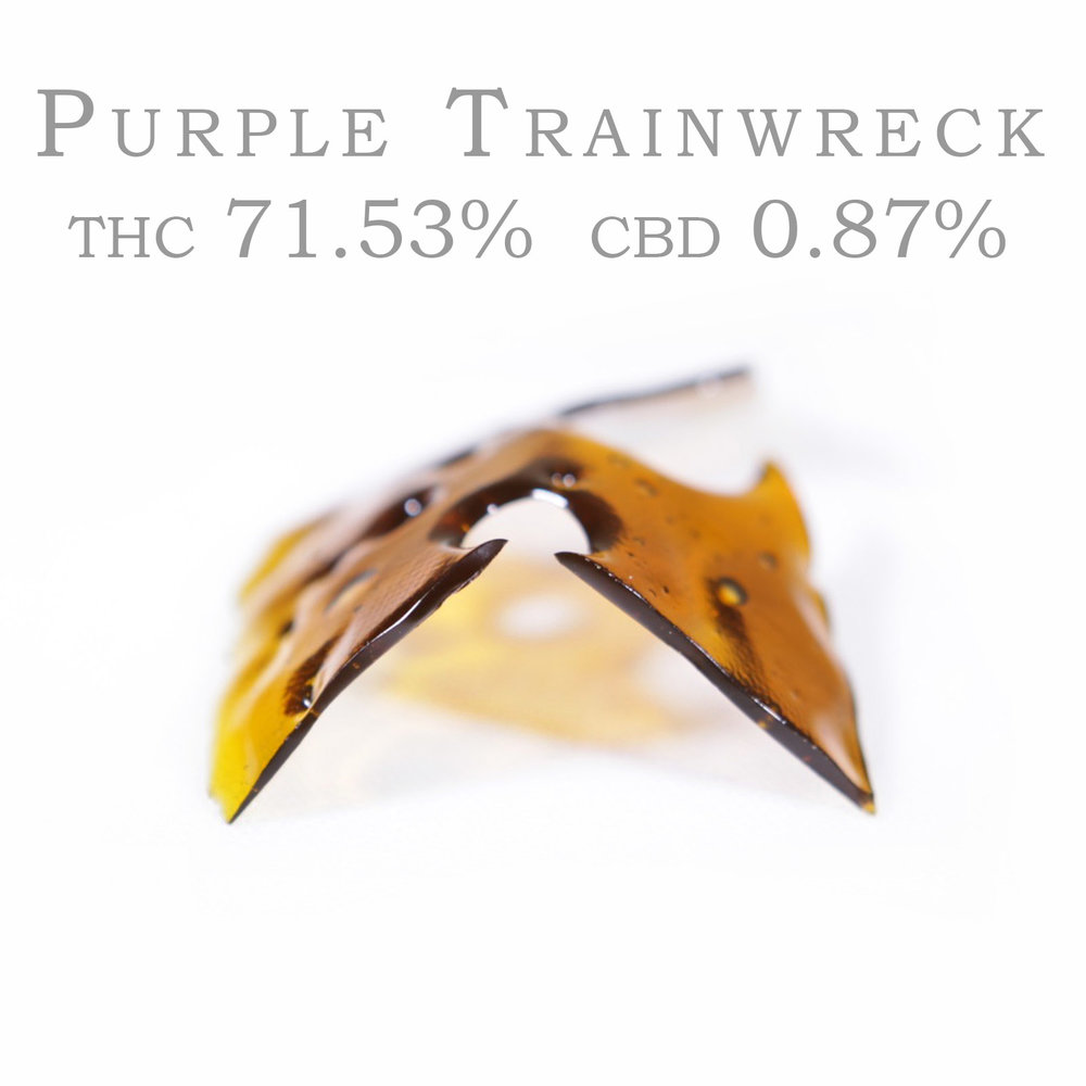 831-5026-B_PurpleTrainwreck.jpg