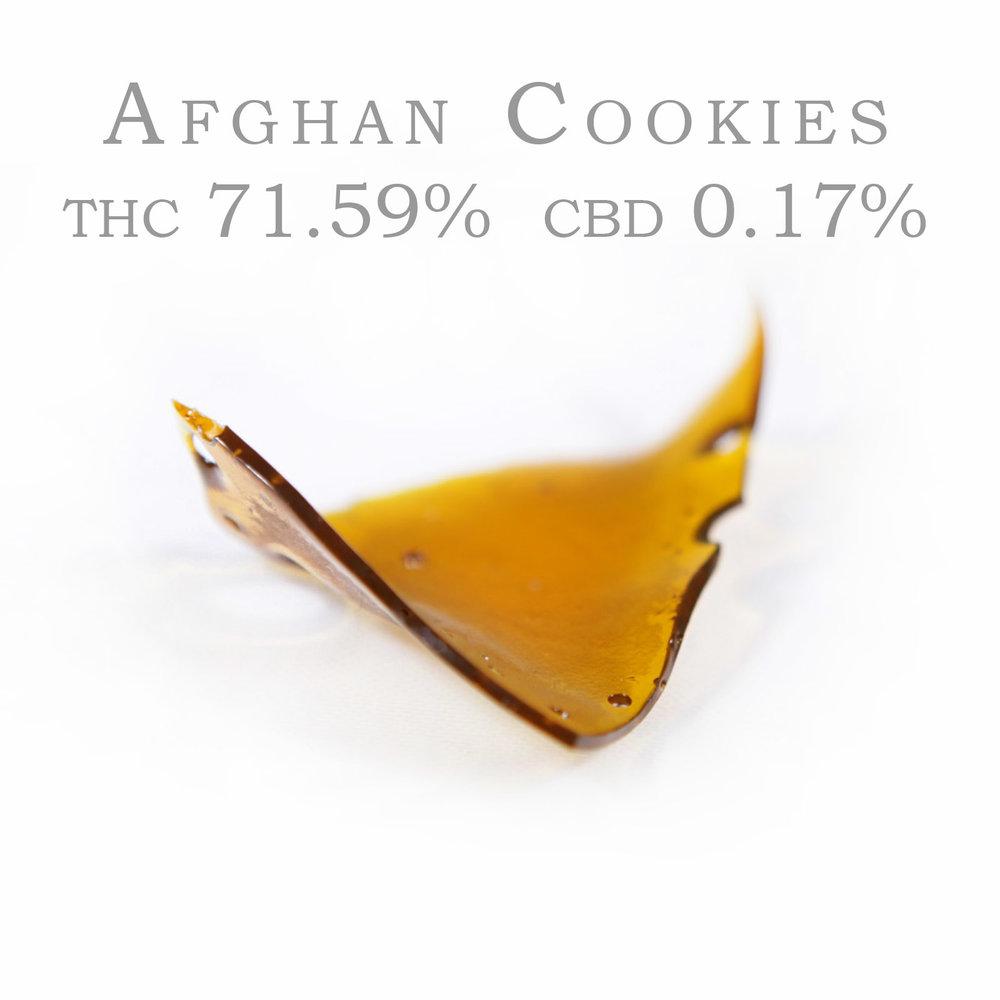 862-5029-A_AfghanCookies.jpg
