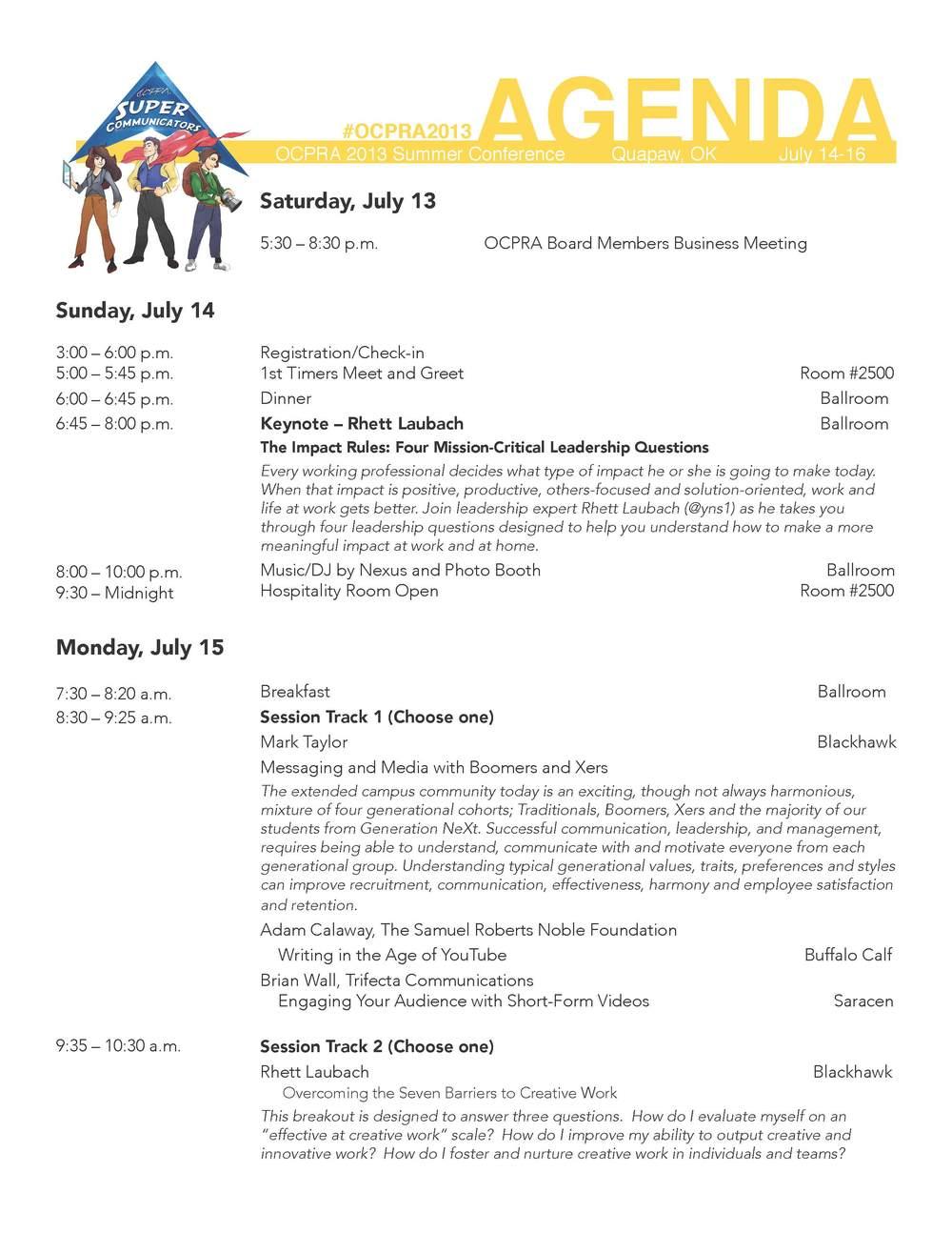 Agenda-For-Print_Page_1.jpg