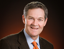 2012 – Gary Shutt   Director of Communications  Oklahoma State University