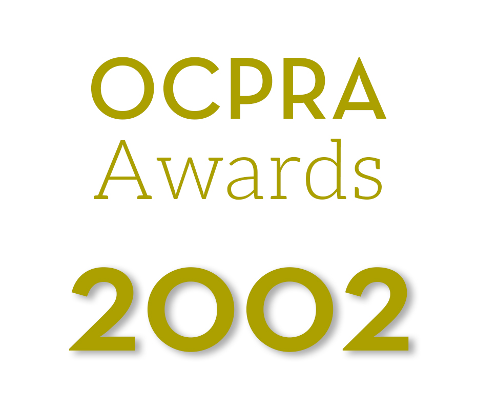OCPRA Awards Graphic 2002.jpg