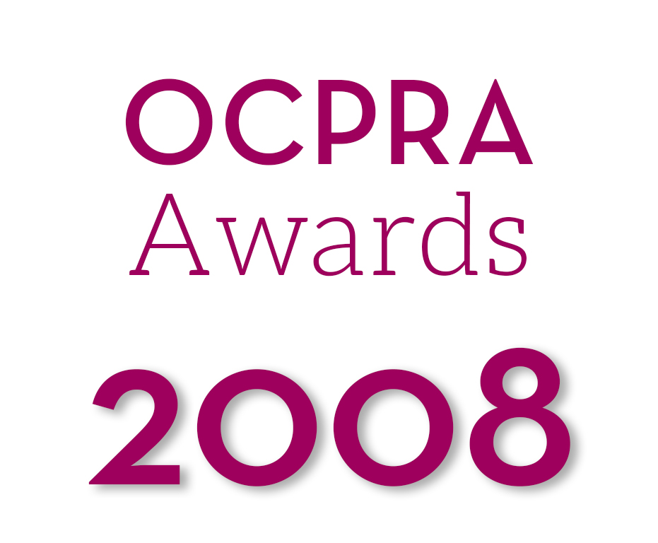 OCPRA Awards Graphic 2008.jpg