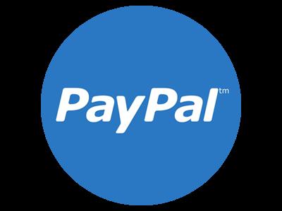 paypal-circle-png.png