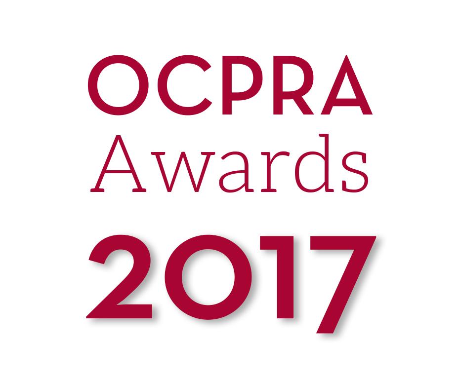 2017 OCPRA Awards.jpg