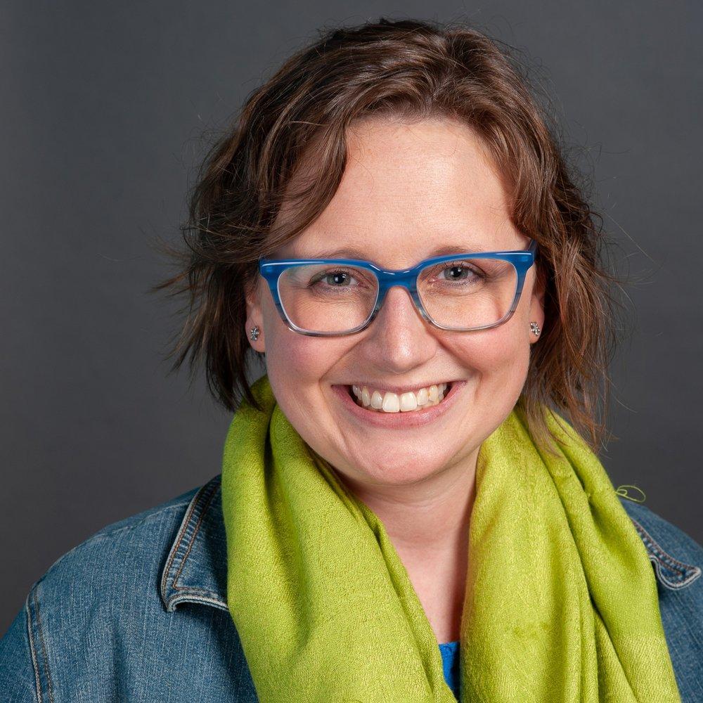 Dr. Liz Gross  |  Website  |  LinkedIn  Founder & CEO of Campus Sonar, Strategic Thinker, Social Listening Expert, Intrepreneur  Keynote: How Social Listening Drives Communication Strategy   Bio Page