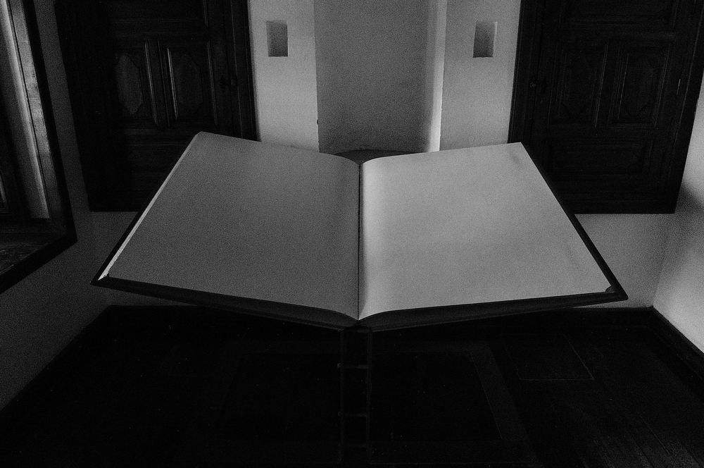sufibook.JPG