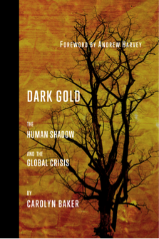 darkgold.png