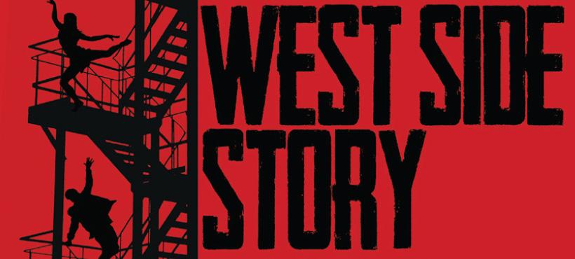 WebsiteBanners820x370-WestSideStory.jpg