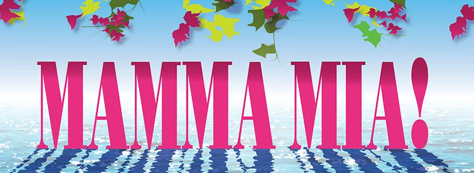 mamma-mia-rev-950x347.png