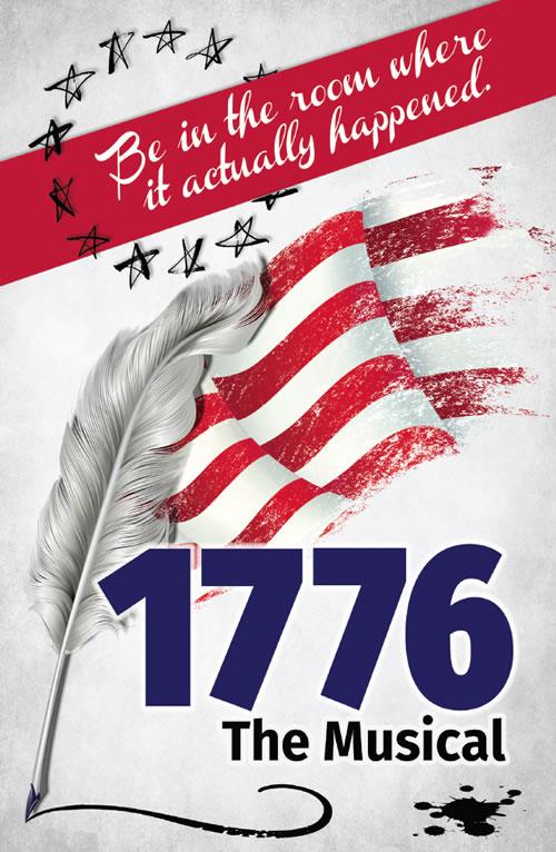 1776_webposter.jpg