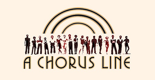 a-chorus-line-los-angeles-6455892-regular.jpg