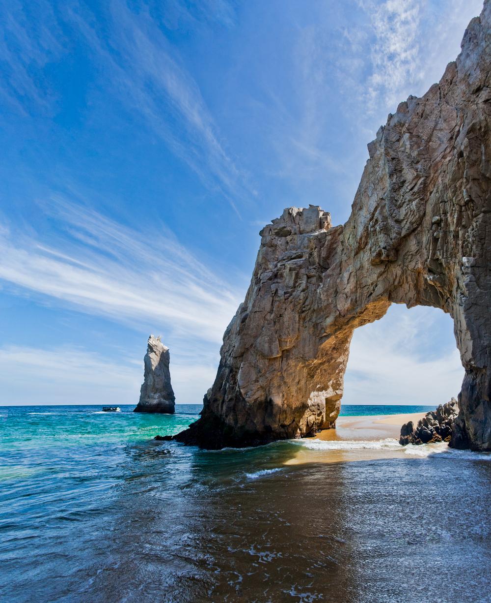The_Arch_CaboSanLucas_Mexico02.jpg
