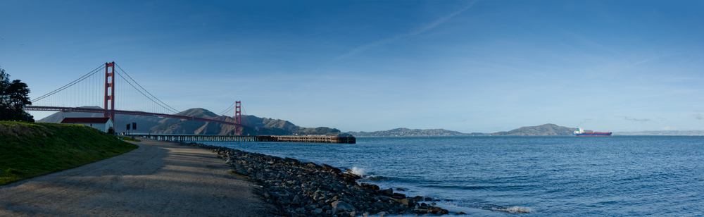 GoldenGateBridge_032012.jpg