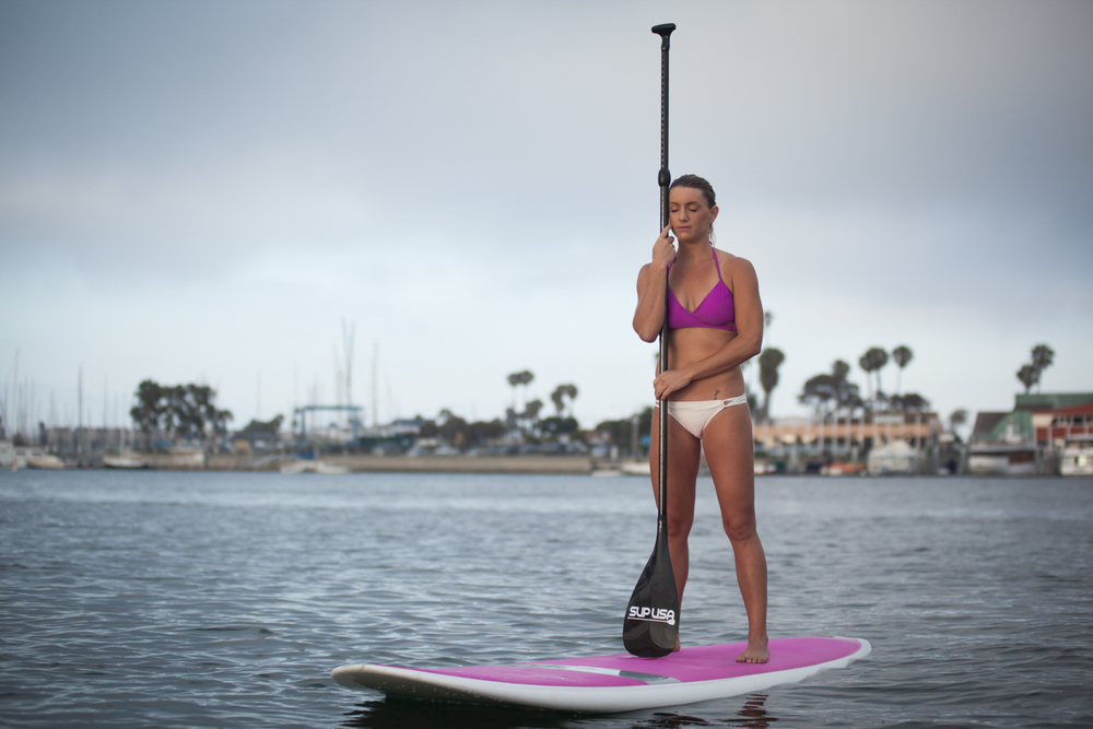 20150618_Paddleboarding_1354-Edit.jpg