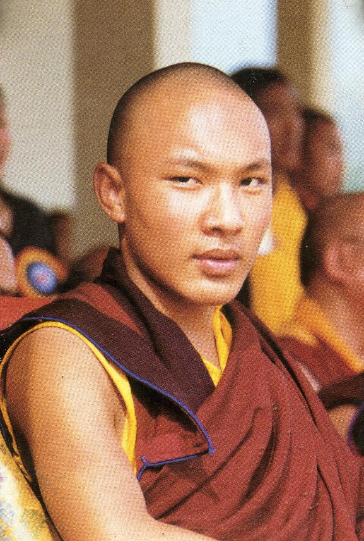Karmapa015.jpg