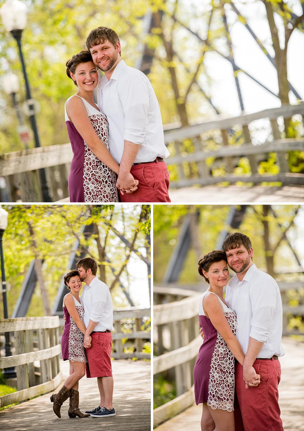 Blog Collage-1401336632192.jpg