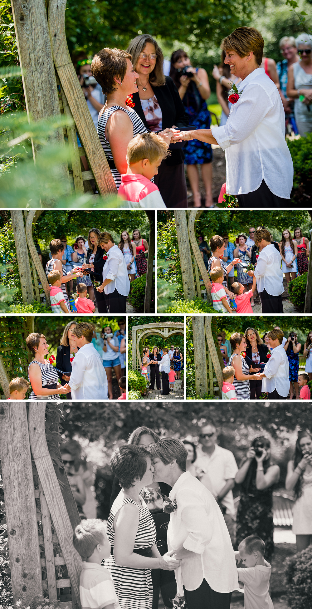 Blog Collage-1404330188278.jpg