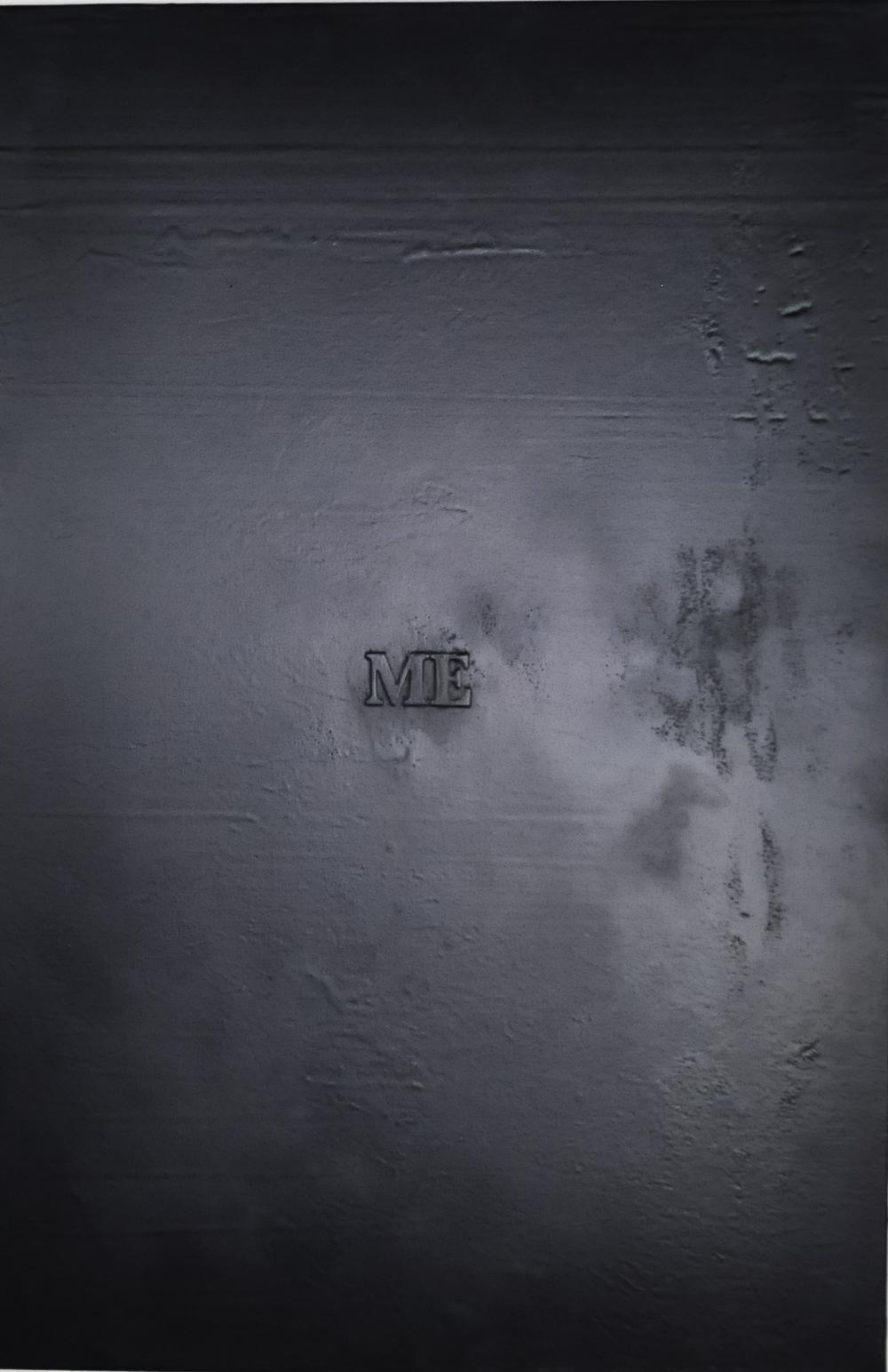 II. Me, 2016