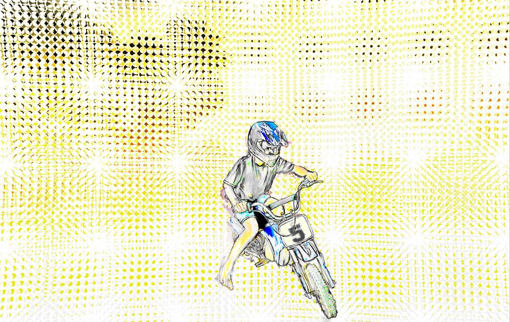 motor-bike.jpg