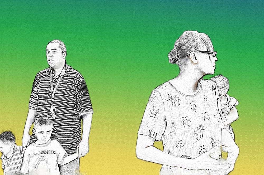 william-and-kids.jpg