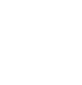 Copperfield Weddings