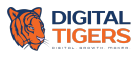 Digital Tigers | Online Marketing | SEA & SEO