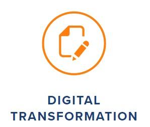 Digital Transformation.jpg