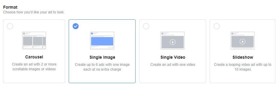 Ad Format.jpg