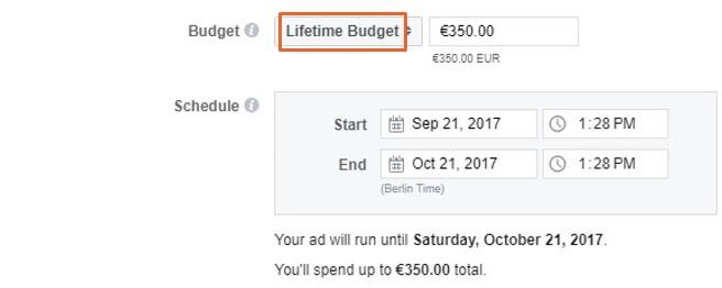Lifetime Budget.jpg