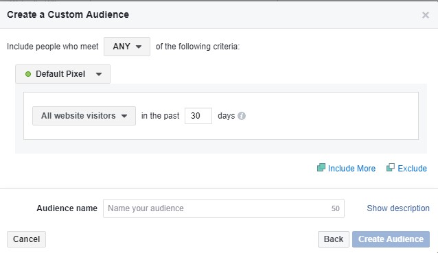 Custom Audiences 5.jpg