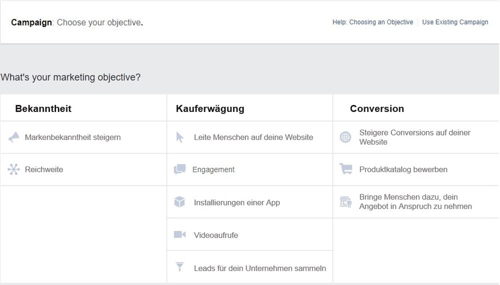 Marketingziele Facebook Ads.jpg