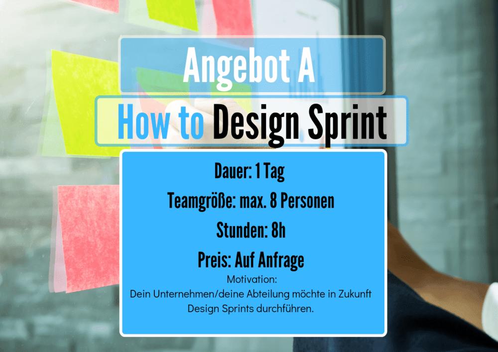 Info Angebot_DesignSprint_Best Practices.png