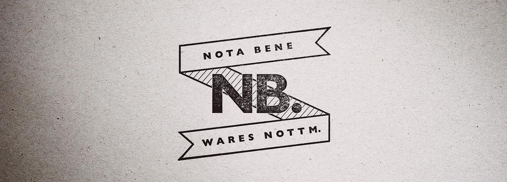 Nota-Bene-Wares-Logo_Card.jpg