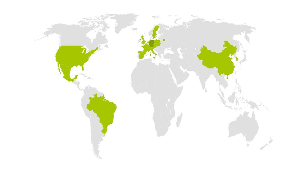 Karte Kopie.jpg