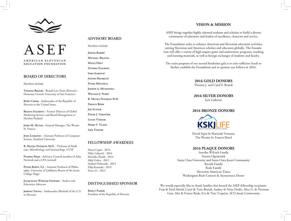 ASEF Gala Program-2-2.jpg
