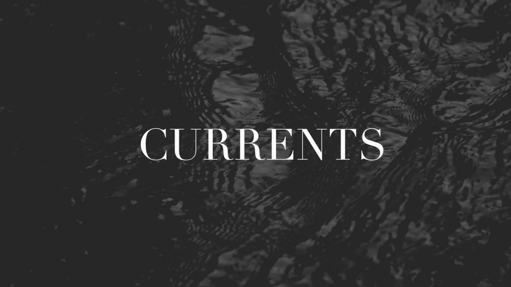 currents.jpg