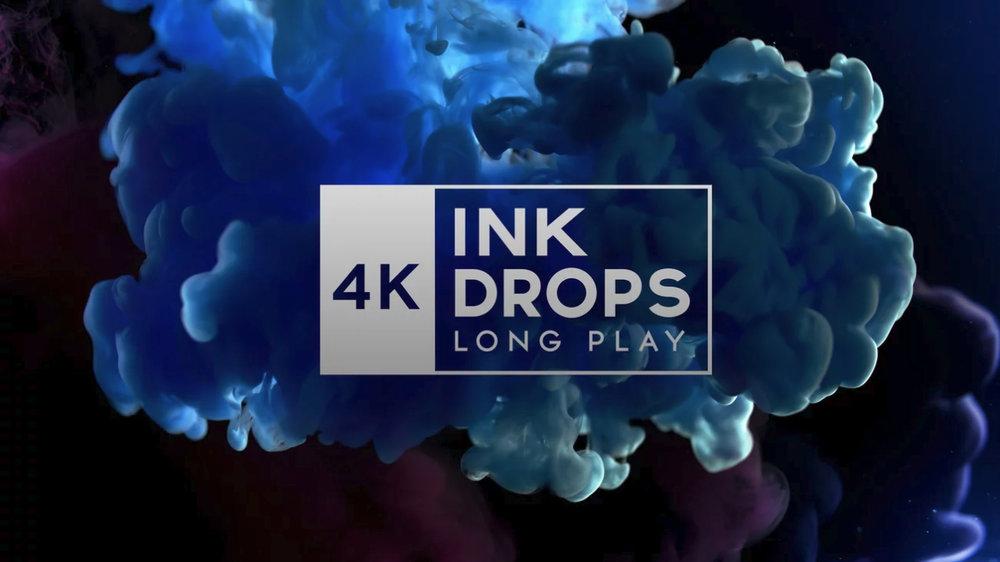 inks long.jpg