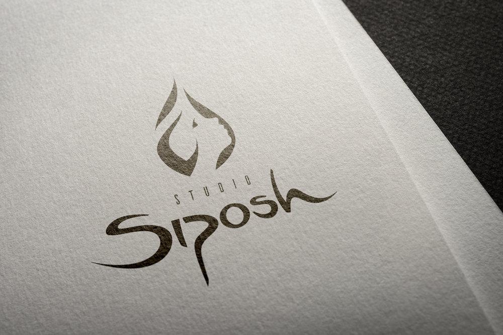 01-Logo-free-mockup-by-mockupcloud.jpg