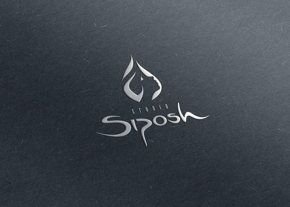 Emboss-Logo-Gold-Mockup.jpg
