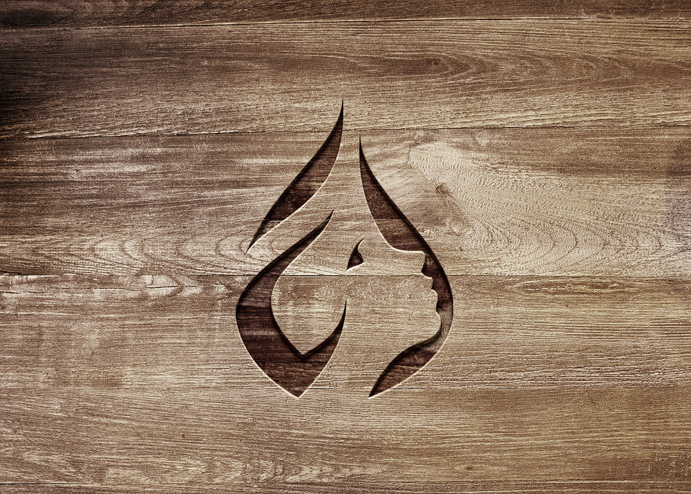 rough-wood-logo-mockup.jpg